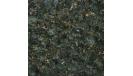 peacock-green-granite_1452366333-43976ab4ae389d638b0170303cd0bb92.jpg