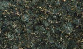peacock-green-granite_1452366333-b31e4dc4aad061c0e1ca193db36693ea.jpg