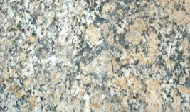 portfino-granite_1452366505-4ad7e4c0eda36c6b211de31171a0e013.jpg