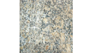 portfino-granite_1452366505-9227696f150ba7b396ee31f0f62113e1.jpg