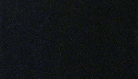 premium-black-granite_1452366681-a53c4799084b165892b22d98f77c767e.jpg