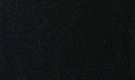 premium-black-granite_1452366681-c49b176766e9f1505c56cdfe569b9b85.jpg