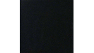 premium-black-granite_1452366681-e0a319a317164b1c975e780c44bd45f5.jpg
