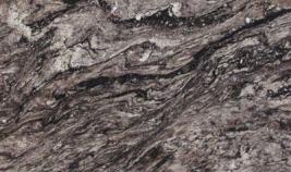 rocky-mountain-1_1452963848-d25f752eb4f20aa54356ddc9ec8a6aa3.png
