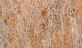 rosewood-1_1452964036-792f51eeb0a5a00ea79b5a03d06e03b0.png