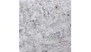 salinas-white-1_1452964261-7f5e78667aa3c597e8ac55566454a767.png