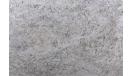 salinas-white-4_1452964269-b8f933f774ce17c759b8712e10c347f0.png