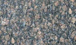 sapphire-blue-1_1452964588-05cb6745ea5f1eea7c46950bf90f7a58.png