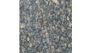 sapphire-blue-1_1452964588-255444901ae4347ed424415cbdc36aa5.png