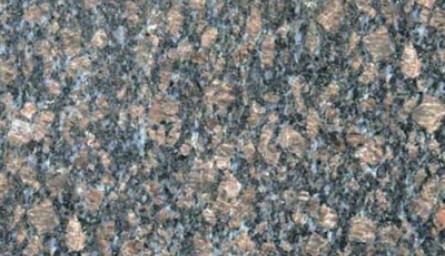 sapphire-blue-1_1452964588-f89fa4f89912fa18f0a36da04d888932.png