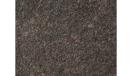 sapphire-blue-4_1452964591-c2ddebae4d69a245a6ea92a47b8c4b48.png