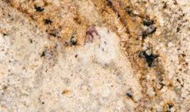 siena-beige-1_1452964787-05724dc10404ed0727f4add0462122f0.png