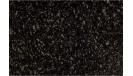 steel-grey-4_1452965240-c4202c10192754cadd8b8615a353f8e3.png