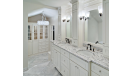 traditional-bathroom_1454882462-06f727673a3c2762929d75d4b959a454.jpg