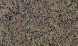 tropic-brown-1_1452965718-bc62c08b6b6b356e9e9e052212406480.png