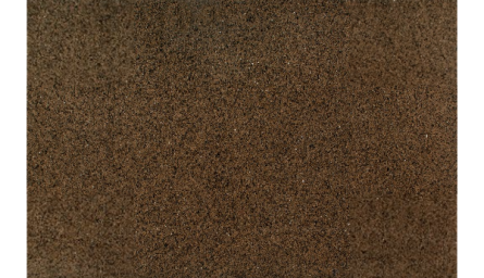 tropic-brown-4_1452965725-49d7054473c565592bb26f923eb392cf.png