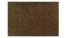 tropic-brown-4_1452965725-aea1d6178be3d739936744f88679be1e.png