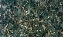 verde-butterfly-1_1452966124-726f1cf46636b98c3e8751b9d7347b6f.png