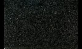volga-blue-3_1452966416-933ed1a4fc0d70f3adc5841eefce1266.png