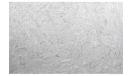 white-alpha-3_1452966531-017fd6bd7872e67f719c5f82cc9004e2.png