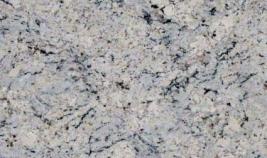 white-ice-granite_1454882463-997a9fcbcb616c26ff70fc4d2f84c63a.jpg