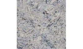 white-ice-granite_1454882463-d856dcf3aafd4aa97fcc982336f94200.jpg