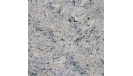 white-ice-granite_1454882463-e5ee276c2801adcbd57ed2f432cf2807.jpg