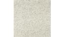 white-ornamental-1_1452966657-4b137c2e6a4b3cebeb7dd9982a1feabb.png