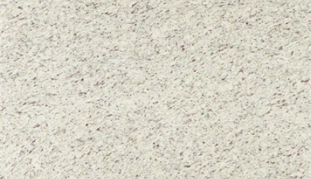white-ornamental-1_1452966657-7f9d0f226b89b45e60662d8353bd429c.png