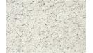 white-ornamental-2_1452966660-fc77ad1e7d3c8416c05a7cdfd0738094.png