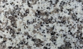 white-sparkle-granite_1454882569-6298880eb31c9d3186cd59a401d550c8.jpg