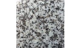 white-sparkle-granite_1454882569-91dcf7d49f6c4a57a477aee1daf47221.jpg